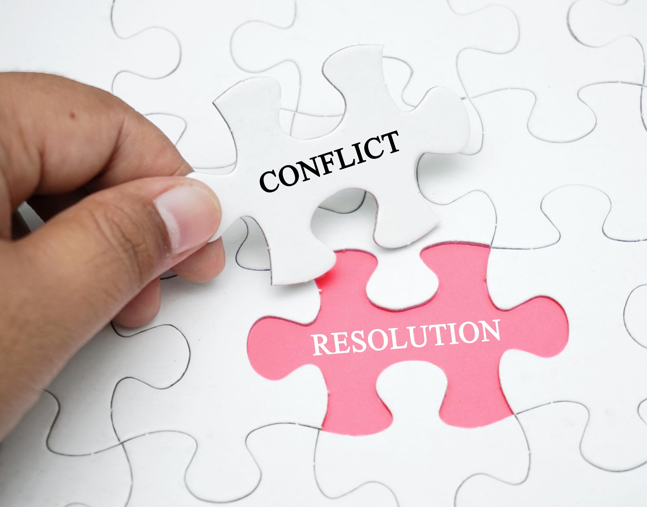 oblast-delovanja-upravljanje-konfliktima