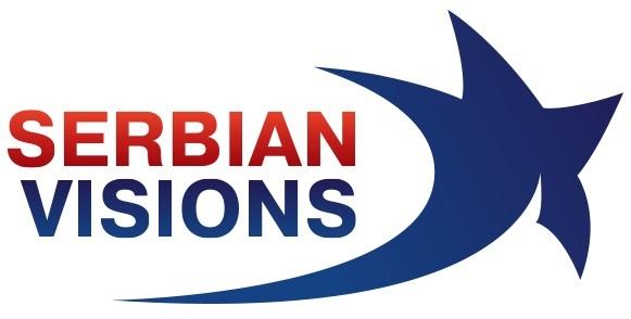 Partneri Srbija na ovogodišnjem Serbian Visions multikongresu!