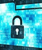 Odlaganje primene novog Zakona o zaštiti podataka o ličnosti