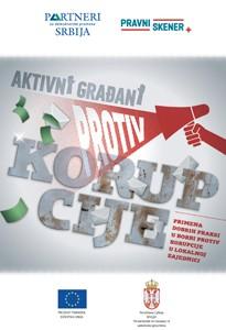 Aktivni građani protiv korupcije