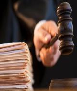 Medijacija i advokatura
