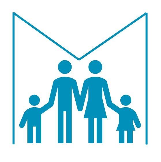 Akreditovani onlajn trening Specijalizovana obuka za posrednike – medijatore za rešavanje porodičnih sporova