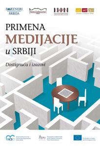 Medijacija u Srbiji – dostignuća i izazovi