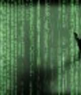 Pravo na privatnost i zaštitu ličnih podataka