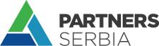Partners Serbia