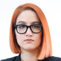 Tamara Ljubović