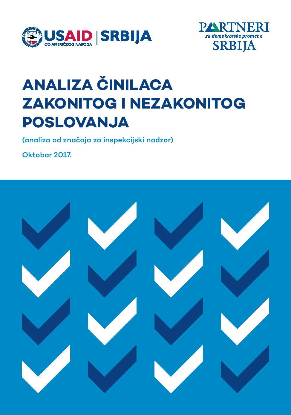 analiza_korica-novo-page-001