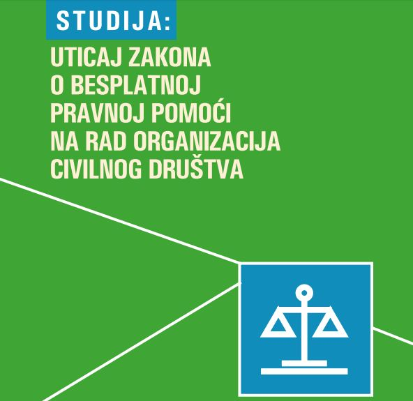 studija-BPP