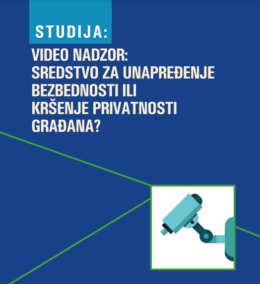 studija-video-nadzor